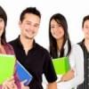 Министерства търсят млади безработни