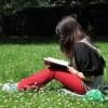 Защо четенето на художествена литература е полезно за кариерата?
