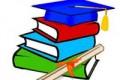 Български студенти ще работят в Германия следващото лято