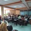 """Тематична конференция """"Устойчиво развитие и опазване на околната среда"""""""