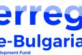 We launched a project by the INTERREG V – A Cooperation Programme Greece – Bulgaria 2014 – 2020