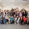 """Сдружение """"Екосвят Родопи"""" с партньорски проект с португалската организация AKTO"""