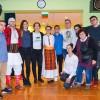 "Сдружение ""Екосвят Родопи организира участие на младежи по проект ""Solution to pollution"" на полската организация Stowarzyszenie Porozumienie Pokoleń"