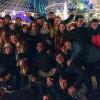 """Партньорски проект на Сдружение """"Екосвят Родопи"""" в помощ на младежите  търсещи работа"""