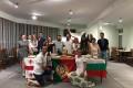 Обучение на младежки работници в Латвия по Програма Еразъм+